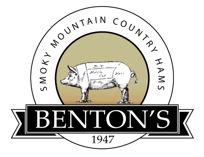 Bentons Country Ham Coupons & Promo codes